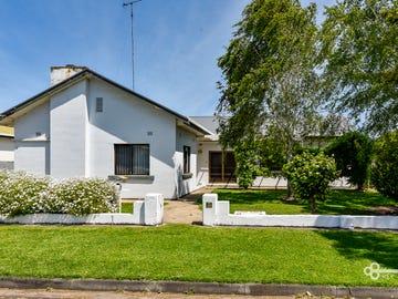 3 Spehr Street, Mount Gambier, SA 5290