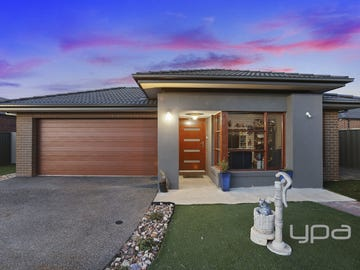 14 Uralla Street, Manor Lakes, Vic 3024