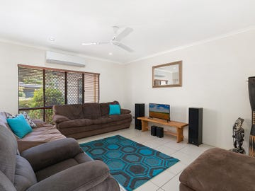 43 Herald Street, Bentley Park, Qld 4869