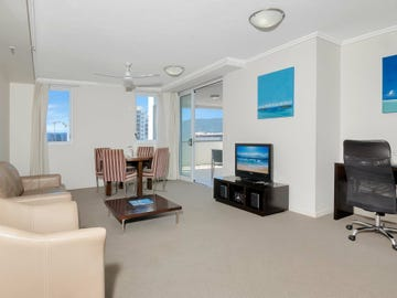 Apartment 507 & 508/ McLeod Street, Cairns North, Qld 4870