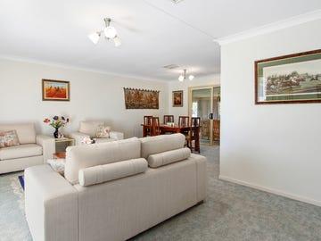 33 Overlanders Way, Tamworth, NSW 2340