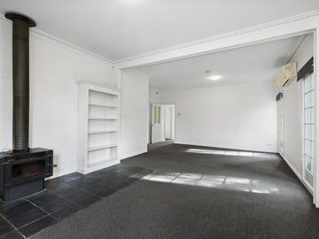 417 Talbot Street South, Ballarat Central, Vic 3350