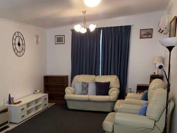 115 Hebbard Street, Broken Hill, NSW 2880