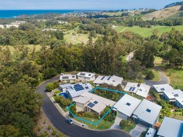 19 Ballantine Dr, Korora, NSW 2450