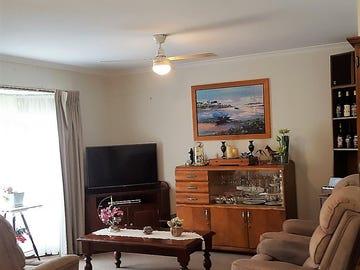 4 Ash Drive, Nuriootpa, SA 5355