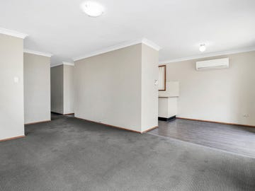 232 Swallow Drive, Erskine Park, NSW 2759