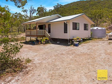 28 Jobson Road, Agnes Water, Qld 4677