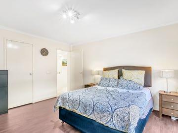 23A & 23B Castleton Avenue, Tarneit, Vic 3029