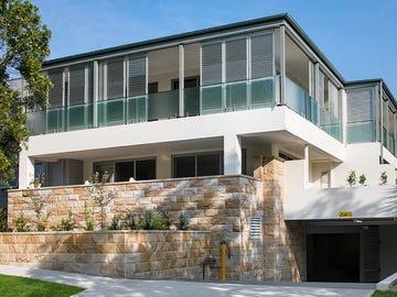 6 Foamcrest Avenue, Newport, NSW 2106