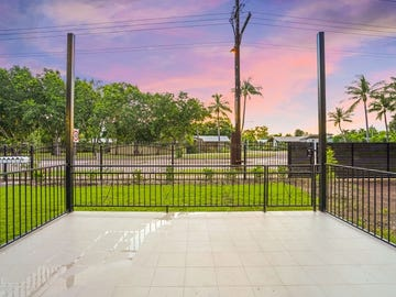 3/1 Musgrave Crescent, Coconut Grove, NT 0810