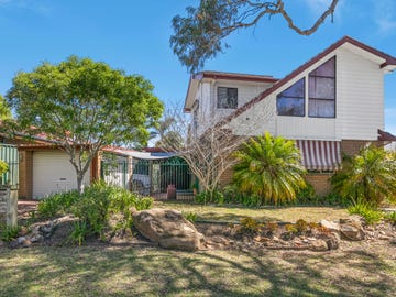 38 Tarra Crescent, Oak Flats, NSW 2529