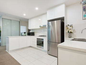 5/48-50 Lords Avenue, Asquith, NSW 2077