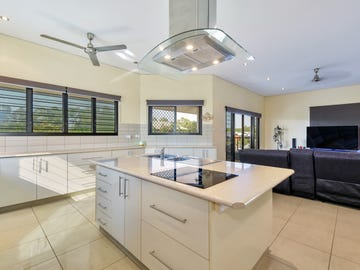 33 Hedley Place, Durack, NT 0830