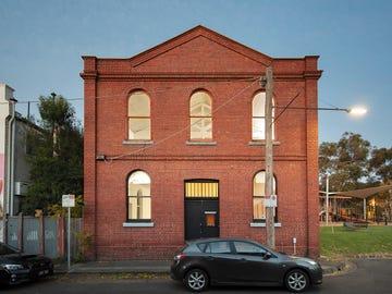 4 Wood Street, Fitzroy, Vic 3065