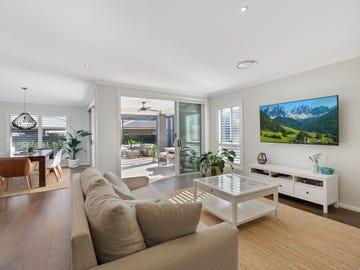 186 Elara Boulevard, Marsden Park, NSW 2765