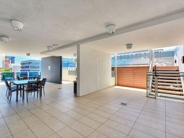 401/102 Esplanade, Darwin City, NT 0800