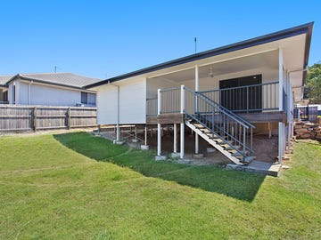 5 Bass Court, Oxenford, Qld 4210