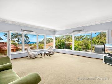 63 Ramah Avenue, Mount Pleasant, NSW 2519