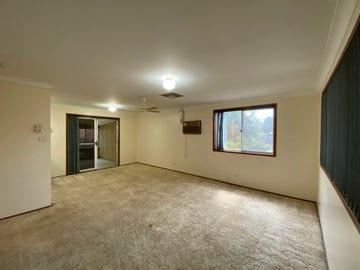 35 Sussex Street, West Tamworth, NSW 2340