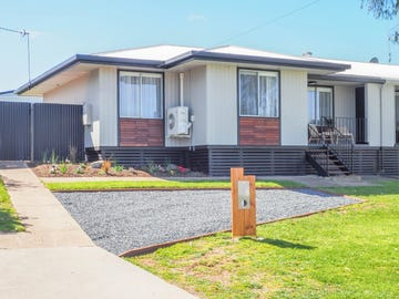 15 Martindale Crescent, Port Lincoln, SA 5606