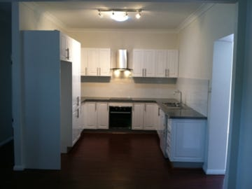 63 Sydney Street, St Marys, NSW 2760
