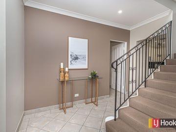 16A Nelson Street, Mount Druitt, NSW 2770