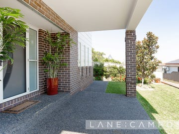 3A Hill Street, North Lambton, NSW 2299