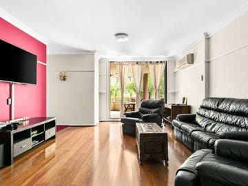 85/14-16 Campbell Street, Northmead, NSW 2152