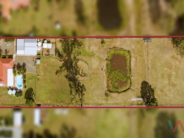 30-34 Merton Rd, Jimboomba, Qld 4280