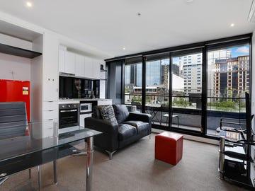 404/7 Katherine Place, Melbourne, Vic 3000