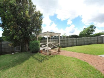35 Jull Drive, Centenary Heights, Qld 4350