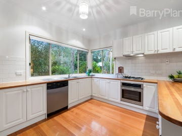40a Fernhill Road, Mount Evelyn, Vic 3796