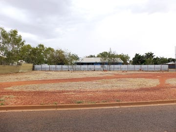 15 Shamrock Street, Tennant Creek, NT 0860