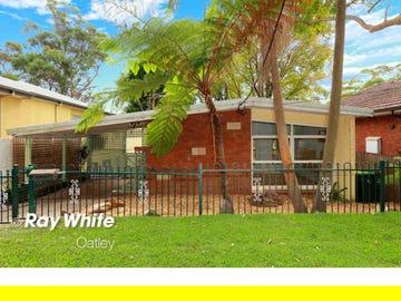 4 Park Avenue, Oatley, NSW 2223