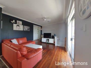 8B Mcpherson Street, Wingham, NSW 2429
