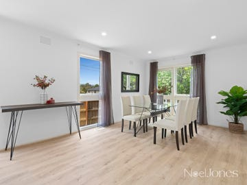 1 Gibson Court, Ringwood, Vic 3134
