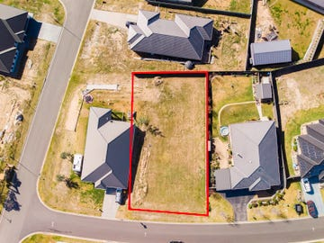 31 (Lot 31 James O'Donnell Drive, Lithgow, NSW 2790