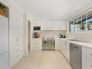 7 Gascoigne Street, Mittagong, NSW 2575