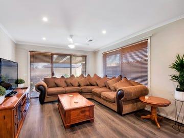 6 Roberts Crescent, Smithfield Plains, SA 5114