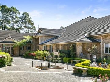 208/381 Bobbin Head Road, North Turramurra, NSW 2074