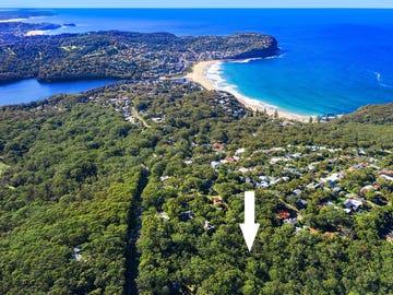 17 Ocean Drive, Macmasters Beach, NSW 2251