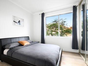 4/3-5 Denham Street, Bondi, NSW 2026