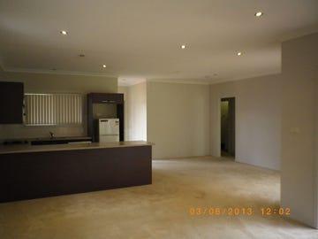 8/94 The Avenue, Bankstown, NSW 2200