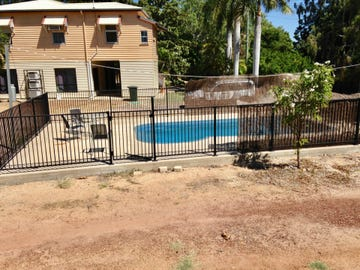 48-50 Col Kitching Drive, Karumba, Qld 4891