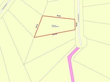 Lot 71, 71 Greendale Court, Jubilee Heights, Qld 4860