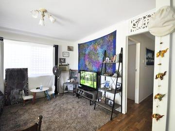 36  Brookes Crescent, Woorim, Qld 4507