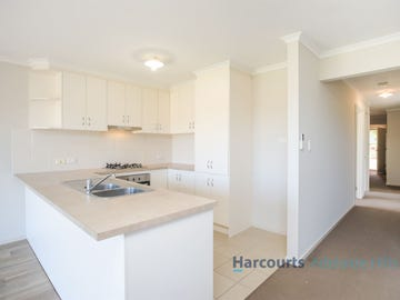 62 Douglas Drive, Mount Barker, SA 5251