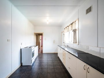 220 Bent Street, South Grafton, NSW 2460