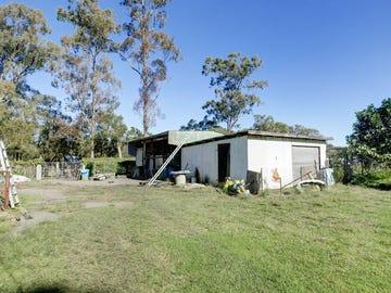 331 Freemans Drive, Cooranbong, NSW 2265