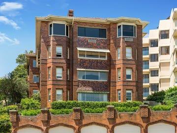 4/51 Wolseley Road, Point Piper, NSW 2027